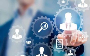 Retener a los mejores profesionales: La batalla que viene en el mercado laboral