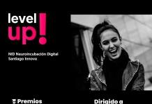Santiago Innova lanza convocatoria dirigida a emprendedores de la Región del Biobío con foco en las Smart Cities e industrias creativas