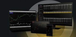 Siete pautas básicas para tener éxito en el online trading