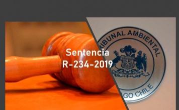 Tribunal rechazó reclamación interpuesta en contra de RCA de proyecto inmobiliario en Peñalolén por la Comunidad Ecológica de dicha comuna