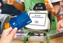 Visa abre las puertas a experiencias de pago y de banca 'digital-first' para clientes en América Latina y el Caribe