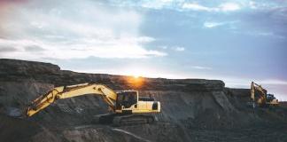 Webinar de InterSystems abordará la importancia de la automatización de los procesos mineros y su impacto en la industria