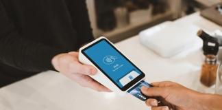 Baufest analizó junto con expertos del sector el futuro de los servicios financieros en América Latina