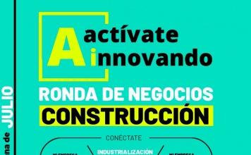 Construye2025 promueve negocios basados en industrialización, digitalización y sustentabilidad
