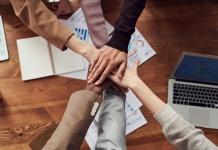 Corfo cofinanciará proyectos regionales con Innovación colaborativa