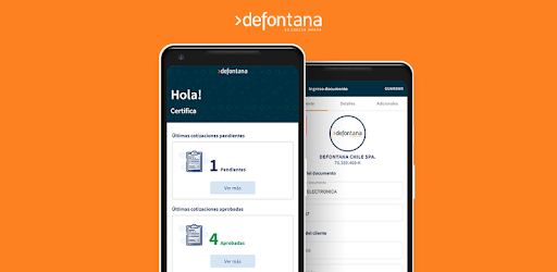 defontana-libera-app-mi-defontana