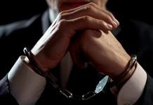 delitos financieros