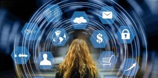 Despejan dudas sobre si la inteligencia artificial pone en riesgo los puestos de trabajo