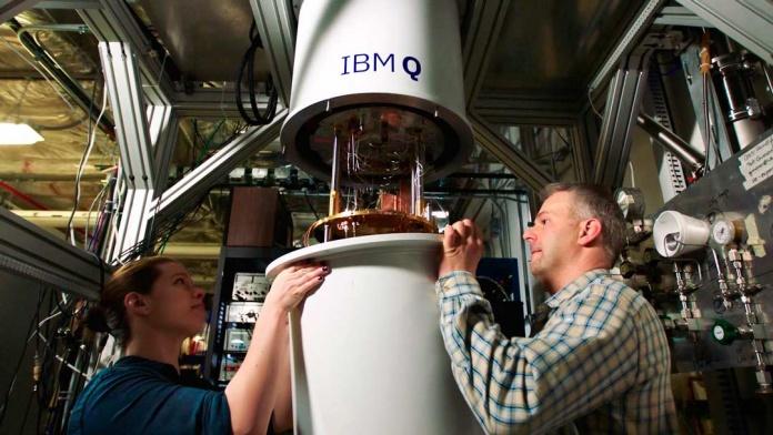 El cripto-dilema: desafíos y oportunidades de nuestro futuro cuántico