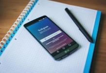 Emprendedores digitales: cómo crear con éxito una marca a través de Instagram