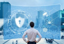 Encuesta de IBM: La dependencia de lo digital inducida por la pandemia genera efectos secundarios persistentes en la seguridad