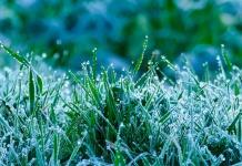 ¿Entra frio a su casa? Revise las filtraciones en simples pasos