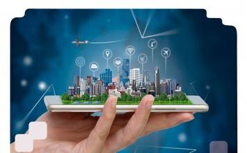 Furukawa IoT, una solución enfocada en la disponibilidad de la red de telecomunicación: Caso Fiberty 1