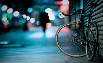 Hasta el 10 de Junio: Lanzan desafíos para fomentar el uso de la bicicleta