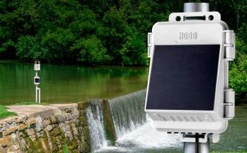 Ingeniería ambiental fortalece iniciativas para combatir escasez hídrica