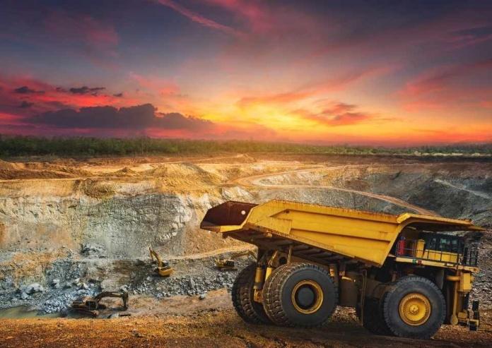 Innovación en minería: la discusión pertinente Por Valeria Varas, Subgerenta de Desarrollo Empresarial AIA y Cristian Mansilla, Gerente General de Phibrand