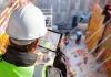 Innovador sistema de gestión digitaliza rubro de la Construcción con importantes ahorros y aumento de la productividad