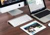 Marketig de contenidos: Ideas para publicar en un blog
