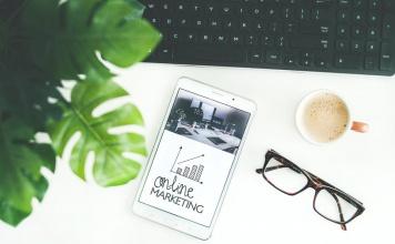 Motivos para incorporar estrategias de marketing digital en tu nuevo negocio