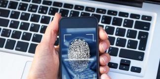 Robo de datos a través de smartphones han aumentado un 25% en 2021
