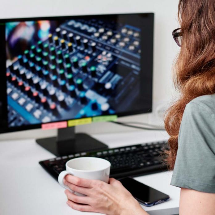 Teletrabajo y el uso de escritorios remotos: la falta de seguridad puede exponer datos sensibles de las empresas