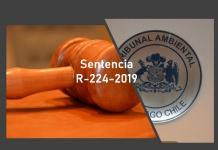 Tribunal acogió reclamación contra la SMA que buscaba endurecer la sanción aplicada a frigorífico por infracción a la norma de ruido