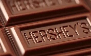 7 de Julio Día del Cacao: Estos son los beneficios de comer chocolate
