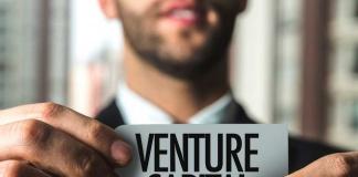 ACVC y Microsoft presentan primer estudio sobre la Evolución del Venture Capital en Chile