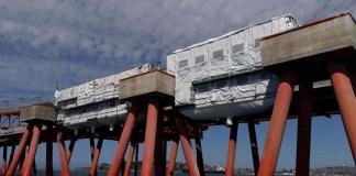BUILDTEK actualiza certificación de trinorma IS0 9001, ISO 14001 e ISO 45001