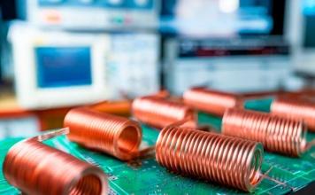 Beneficios de la unificación de decreto Ley Rep. para la regulación conjunta de pilas, aparatos eléctricos y electrónicos