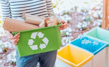 Claves para reconocer cuándo algo es biodegradable o degradable
