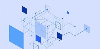 CodeFlarereduce drásticamente el tiempo para configurar, ejecutar y escalar pruebas de machine learning
