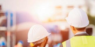 Costos de la construcción aumentan por la prevención de riesgos y aplicación los disminuye