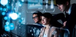 Cuidar el factor humano: la importancia de la comunicación en los procesos de transformación digital