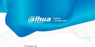 Dahua Technology anuncia evento de demostración de productos de inteligencia artificial en Latinoamérica – series Full color & Cooper-I