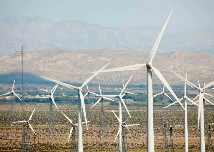 De la confrontación a la colaboración: reconciliar las relaciones entre el sector energético y los inversionistas ESG
