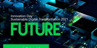 Día de la innovación de Schneider Electric 2021: Descubra el poder de la digitalización para impulsar la sostenibilidad