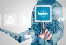 Digitalización de activos inmobiliarios con CryptoLoping: 10 ventajas para tokenizar tus activos y los pasos para hacerlo