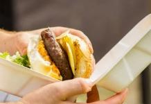 Emprendedores en el negocio de los alimentos desafían a las compañías de packaging en regiones