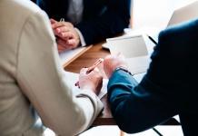 Gestión de cobranza efectiva a empresas permite reactivar la economía