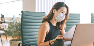 IBM Watson Advertising anuncia nueva investigación para explorar el papel de la inteligencia artificial en la detección y mitigación del sesgo en publicidad