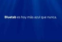 IBM adquiriráBluetabpara expandir sus servicios de consultoría de datos y de cloud híbrida en Europa y Latinoamérica