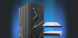 IBM agrega protección de datos mejorada aFlashSystempara ayudar a impedir ciberataques