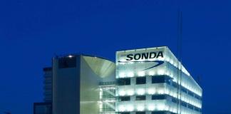 Importante mejora de resultados de SONDA al primer semestre de 2021