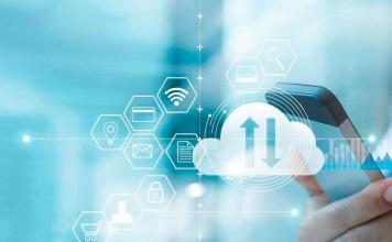 Impulsan inserción laboral y desarrollo de habilidades computacionales en la nube para jóvenes vulnerables en el país
