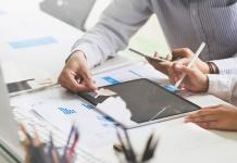 Incorpora fondo de 10 millones de dólarespara invertir en startups tecnológicas