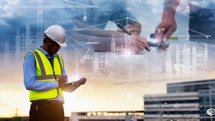 Innovadora tecnología chilena busca digitalizar sector de la Construcción en el Perú