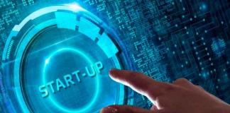 Inversión de la industria de fondos de Venture Capital y Private Equity en pymes y emprendimientos en Chile totaliza US$ 942 millones