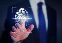 La confianza en la identidad se transformó: una nueva investigación indica que el aumento de los procesos de verificación y autenticación de la identidad genera un fuerte retorno de la inversión