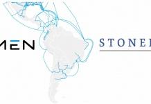 Lumen Venderá el Negocio de América Latina aStonepeak por US$ 2.700 Millones